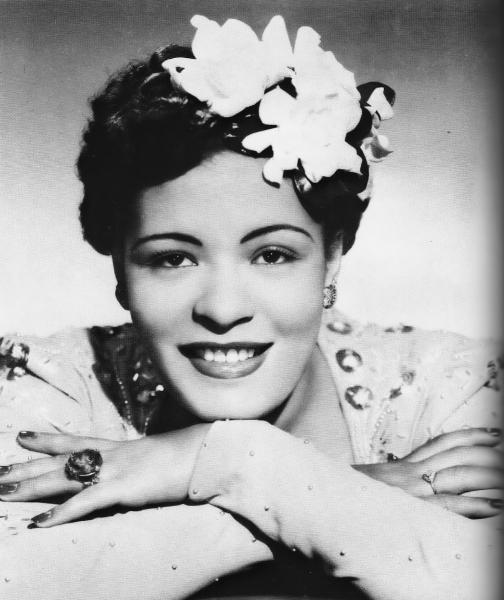 http://www.billieholidaysongs.com/wp-content/uploads/2012/12/billieholiday.jpg?w=252&h=300