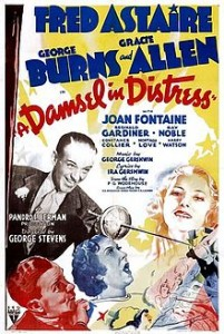 A-Damsel-in-Distress-1937