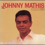 Johnny_Mathis_US_album_1957