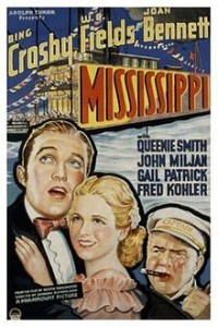 Mississippi film