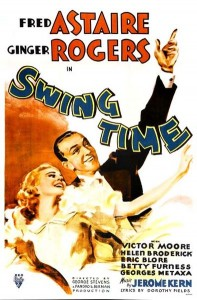 Swing-Time-1935