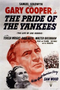 The_Pride_Of_The_Yankees_1942