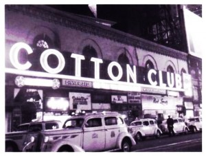 cotton club1936_wikischolars_columbia_edu