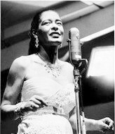 1957 Sessions Billie Holiday Songs