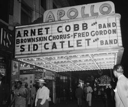 Apollo_Theater